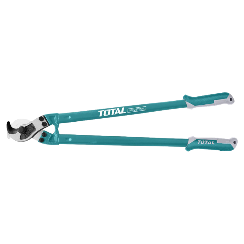 """Total Tools Cable Cutter 36""""/915mm Industrial"""