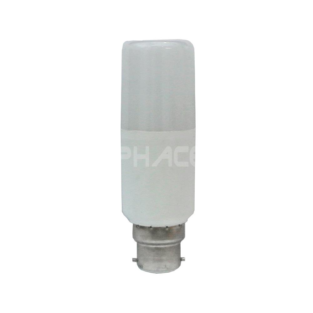 B22 LED Stick 9w Daylight - T38 AUSMA