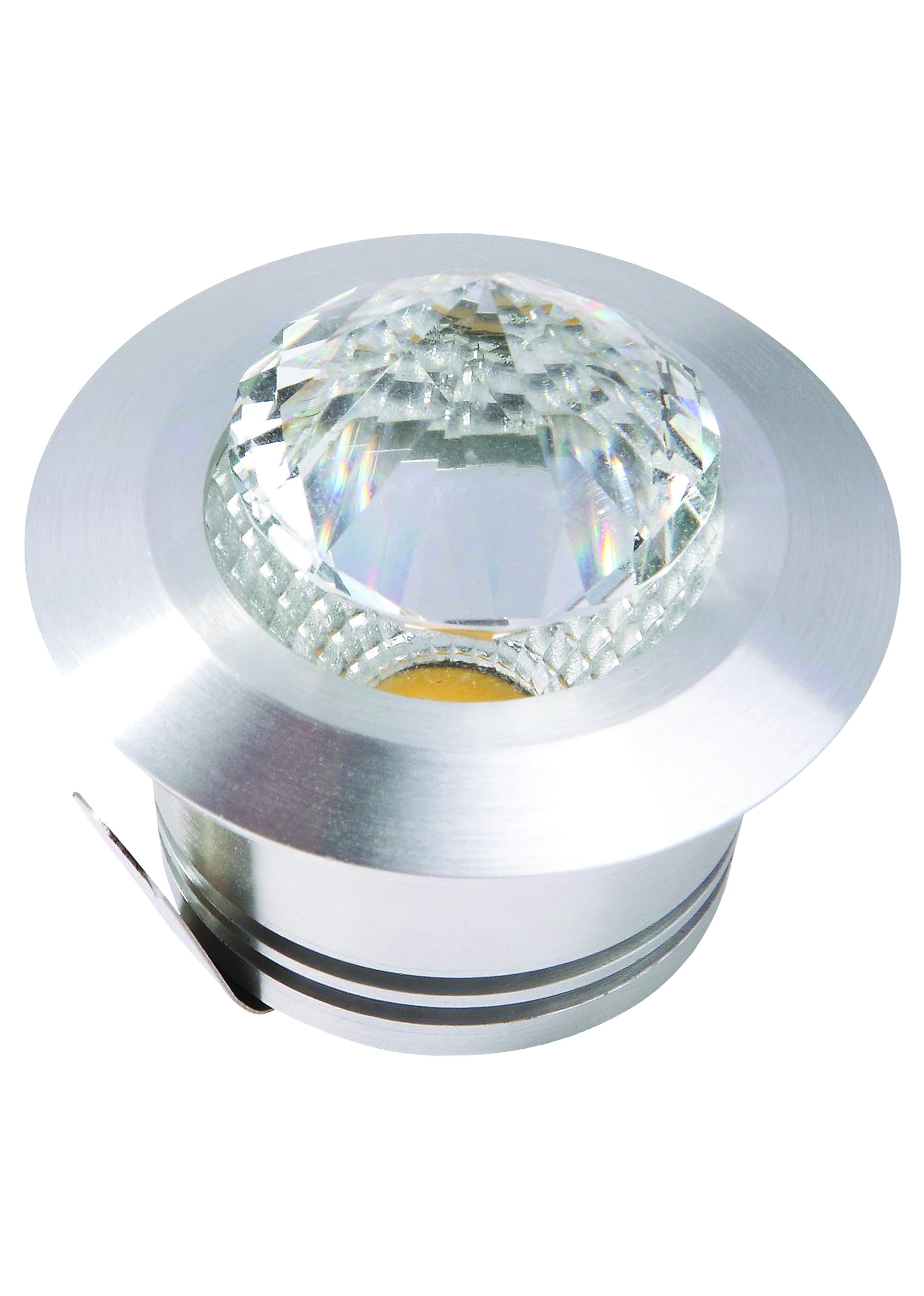 180° Beam Angle LED Warm White Star Light (B1A-31W) - VETi