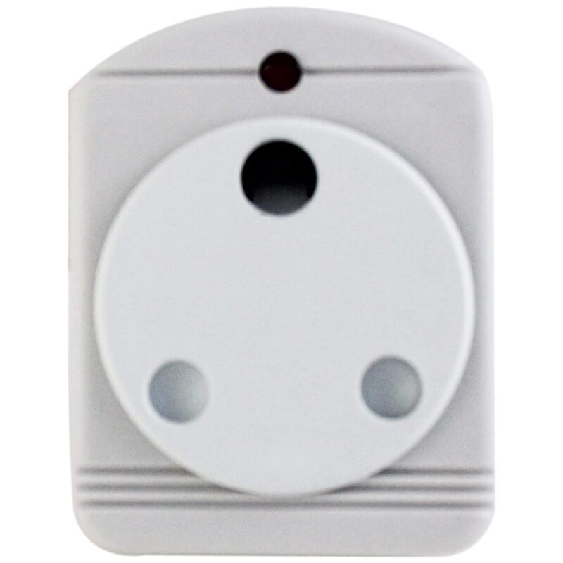 Appliance Surge Protector (MTD6) - Major Tech