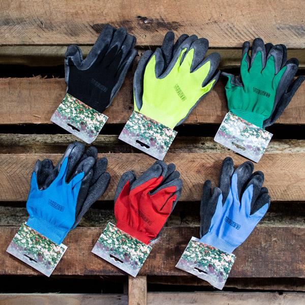 Culterra - Gloves
