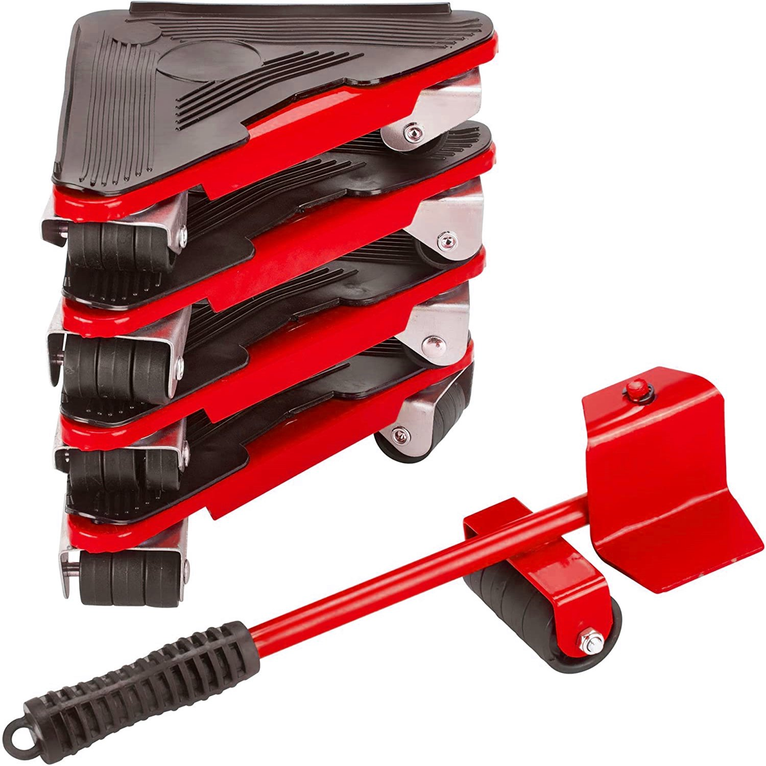 Furniture Lifter Mover Tool Set