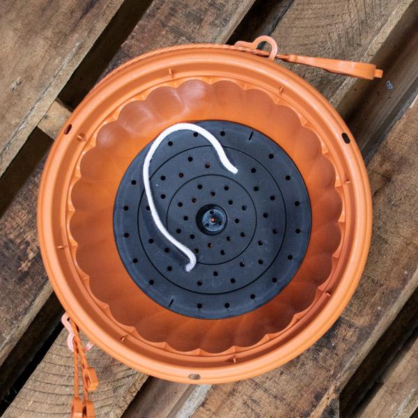 GP Hanging Pot 26cm