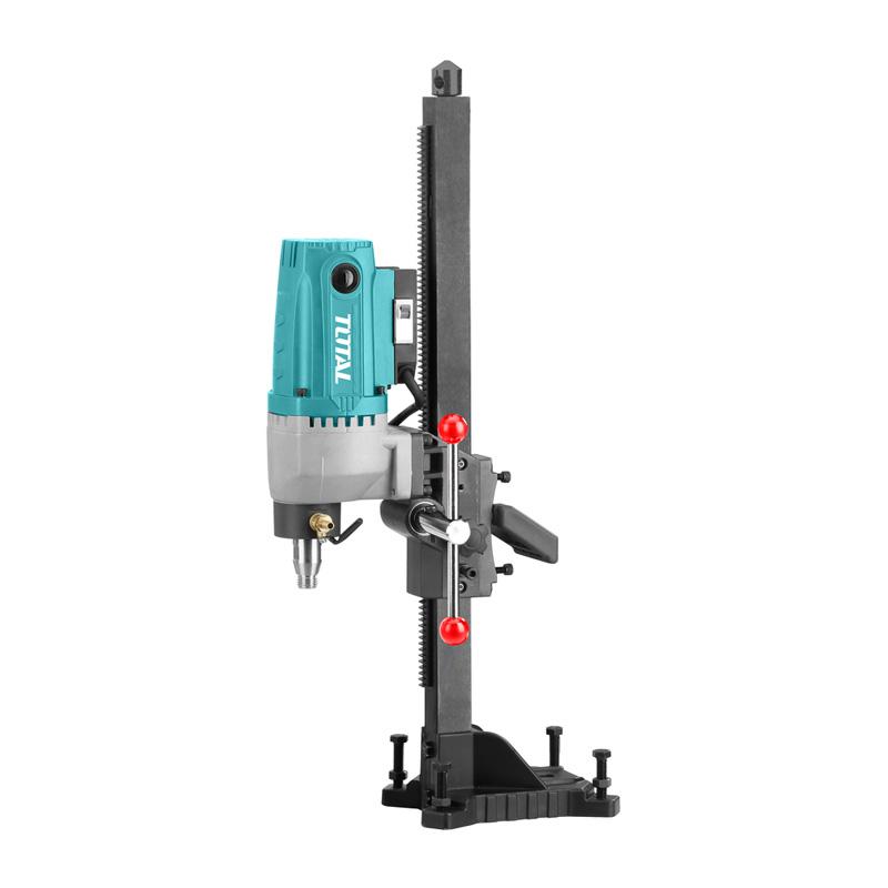 Total Tools Diamond Drilling Machine 2800W