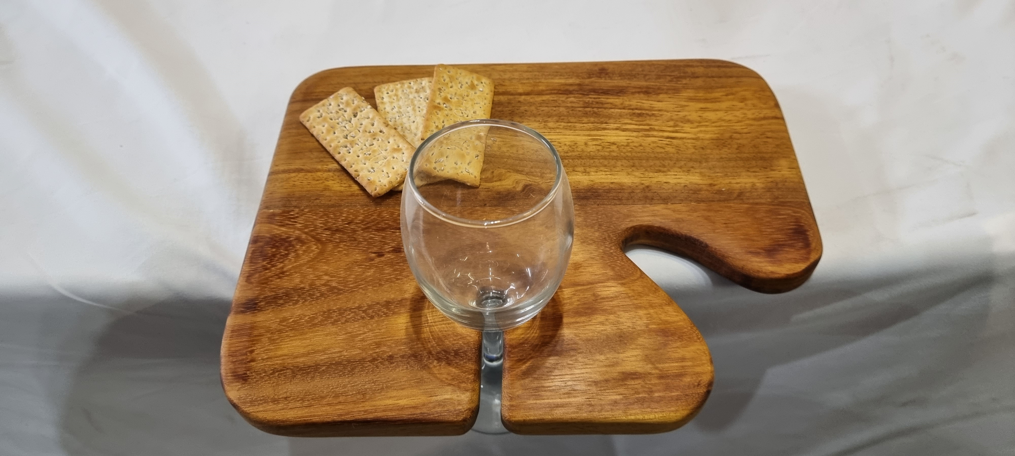 Cocktail Party Board