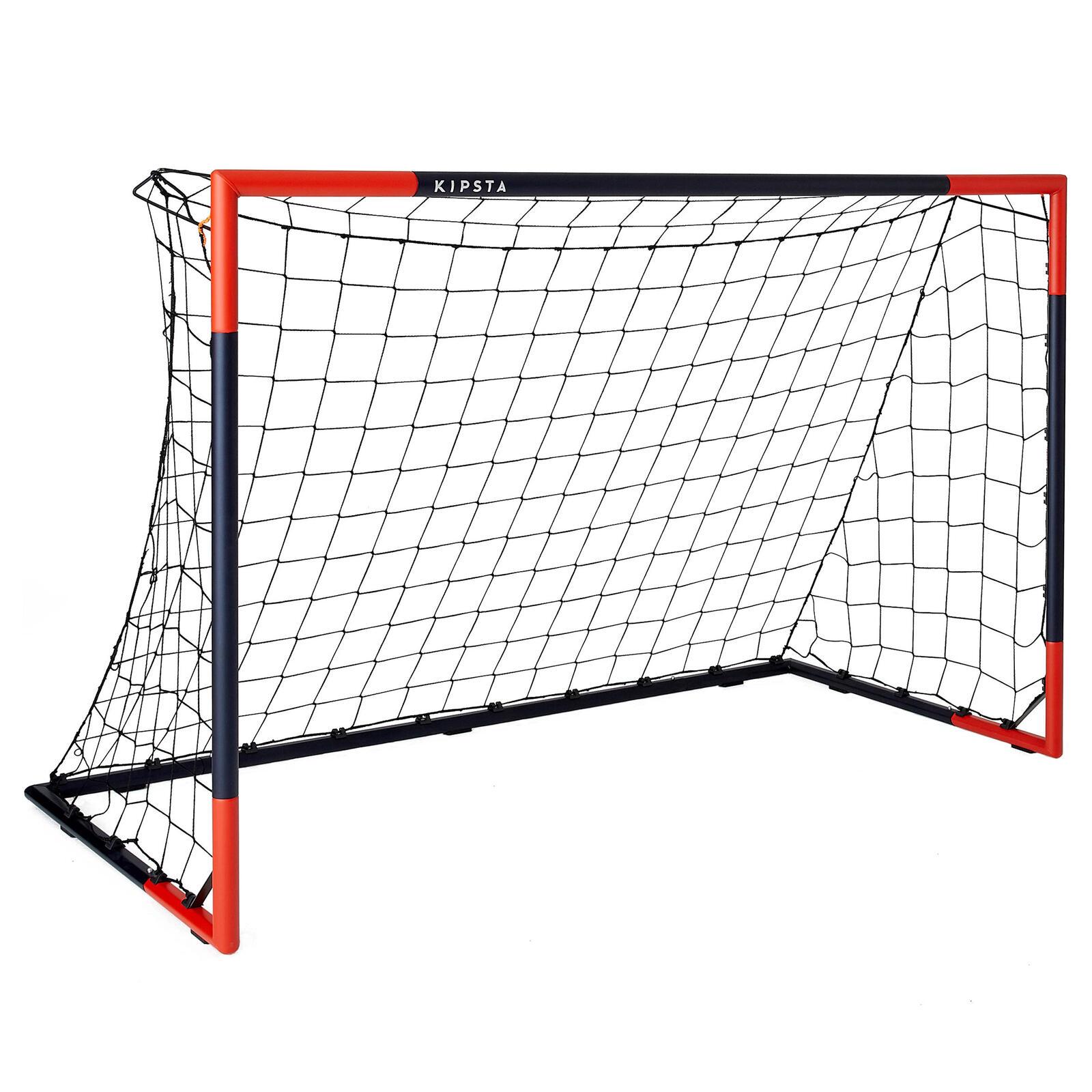 Football goal SG 500 size M
