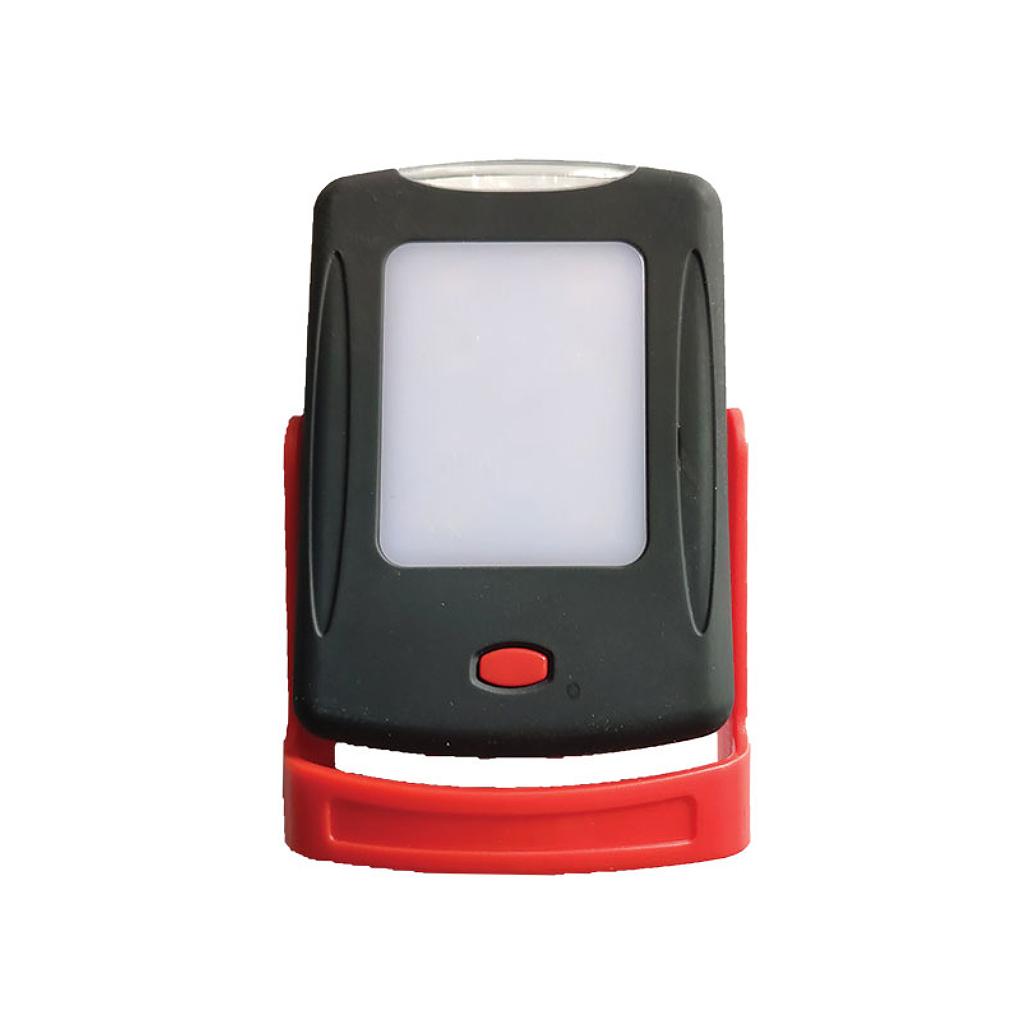 5 in 1 Mini LED Pocket Lamp