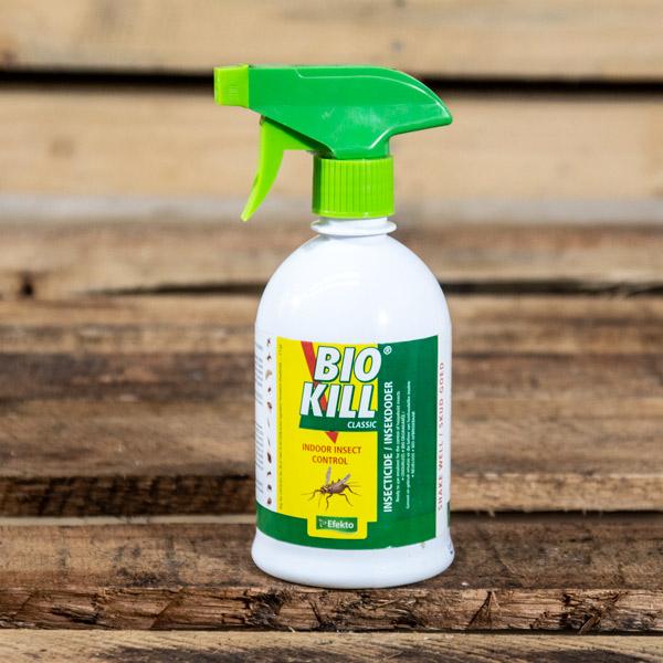 Efekto - Bio kill Classic 375ml