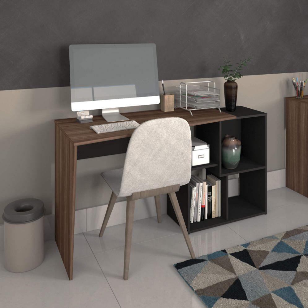 Click Furniture Urban Desk