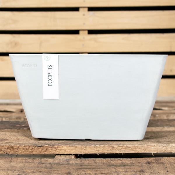 Eco Berlin WG 31cm Pot