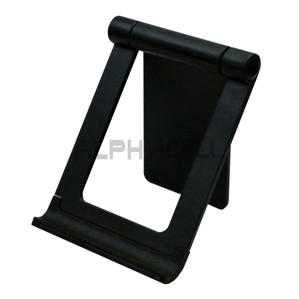 CELLPHONE STAND PLASTIC