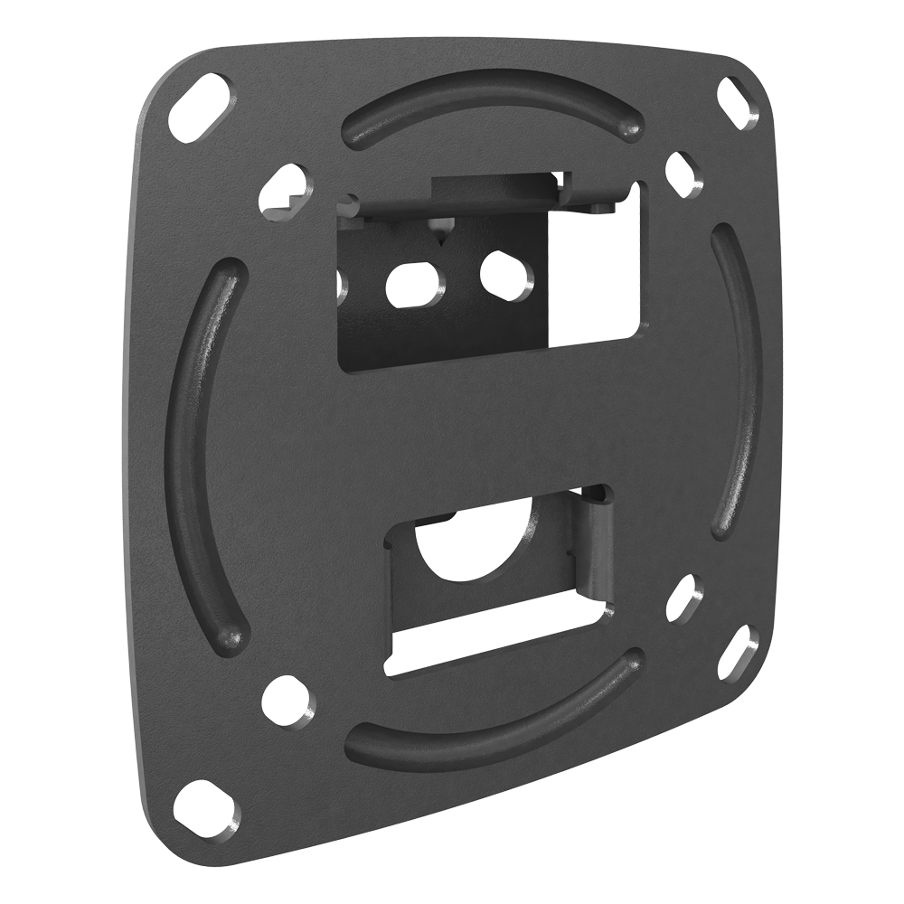 """BARKAN FIXED WALL MOUNT UP TO 29"""""""