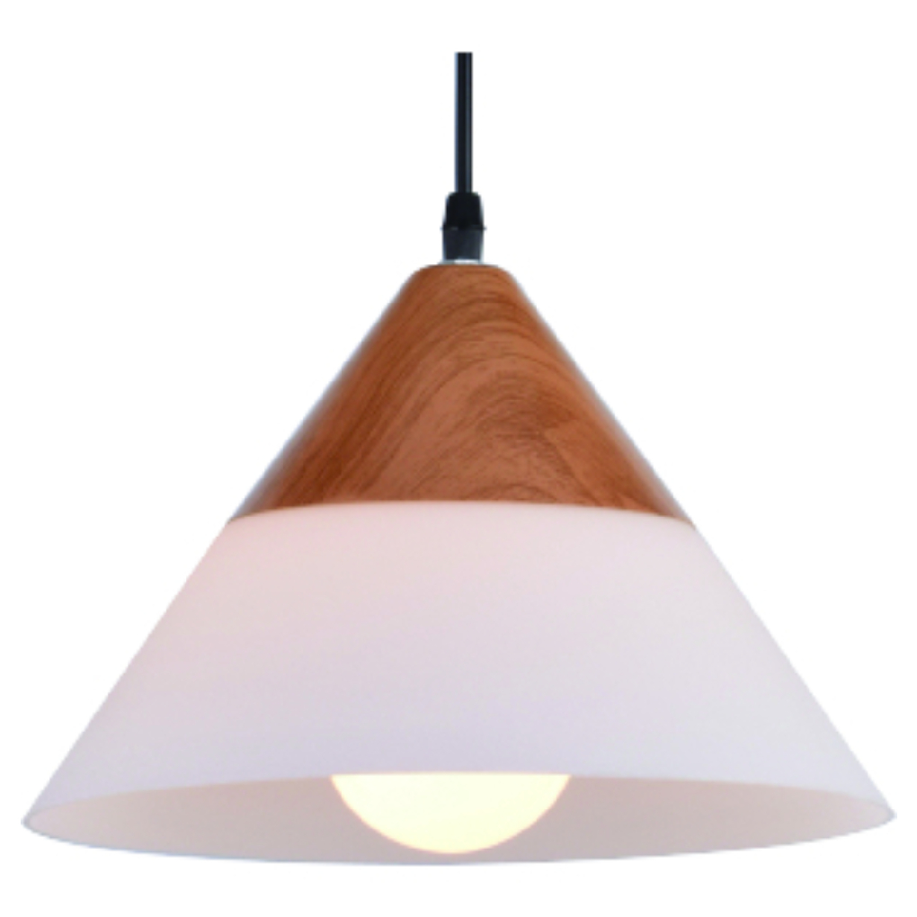 Pendant Lighting - Elegant Range - W3