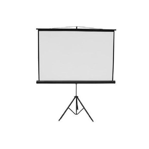 Ultra Link Tripod Projector Screen