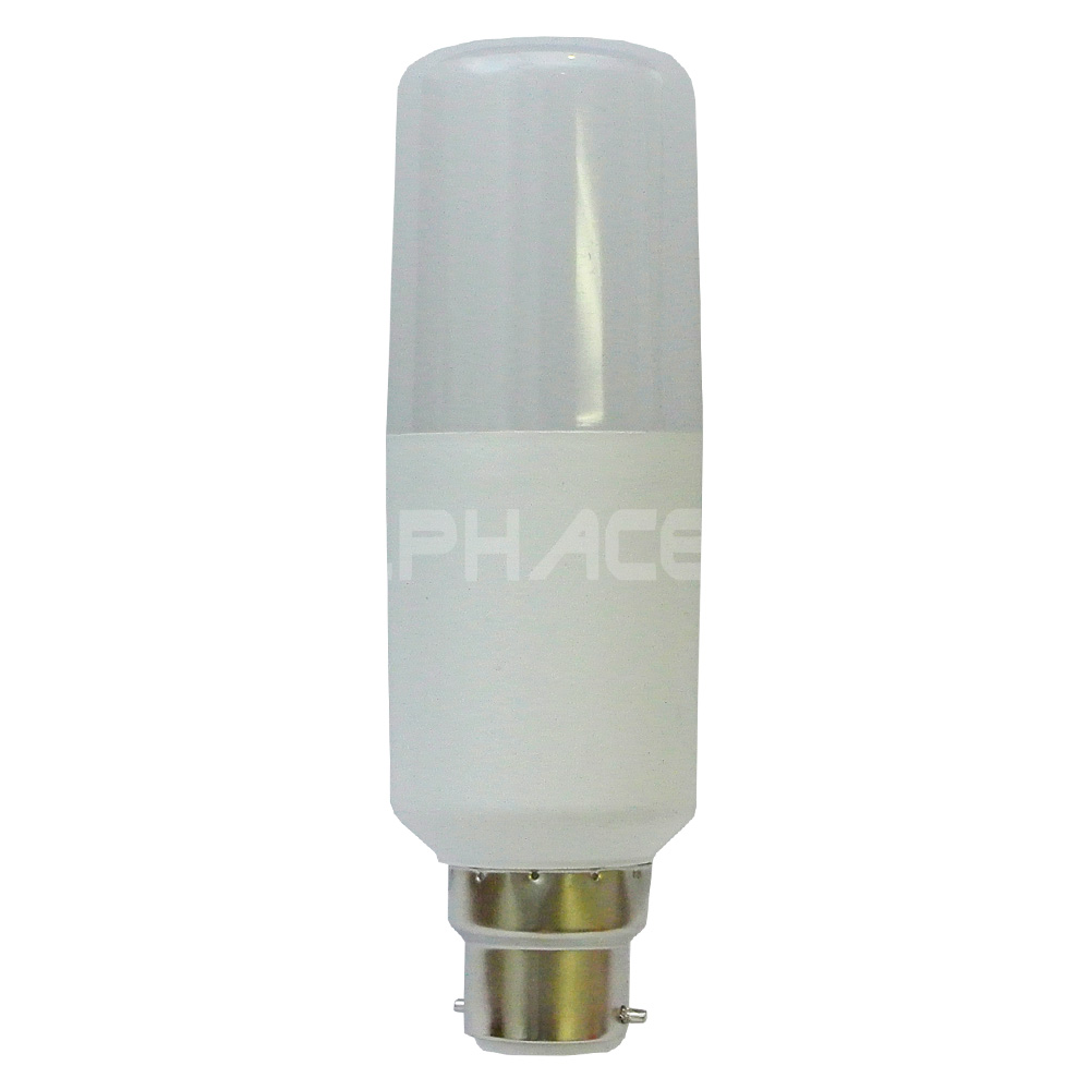 B22 LED Stick 11w Daylight - T42 AUSMA