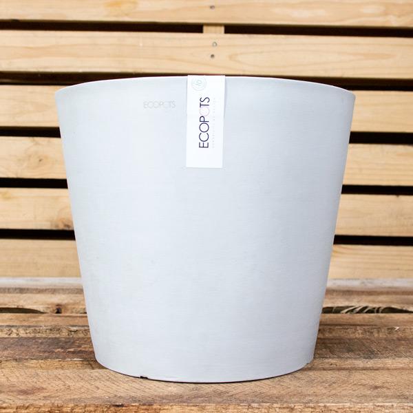 Eco Amsterdam WG 30cm Pot