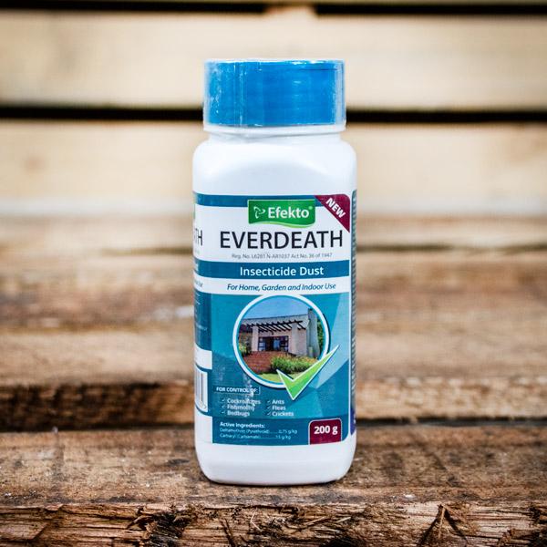 Efekto - Everdeath 200g