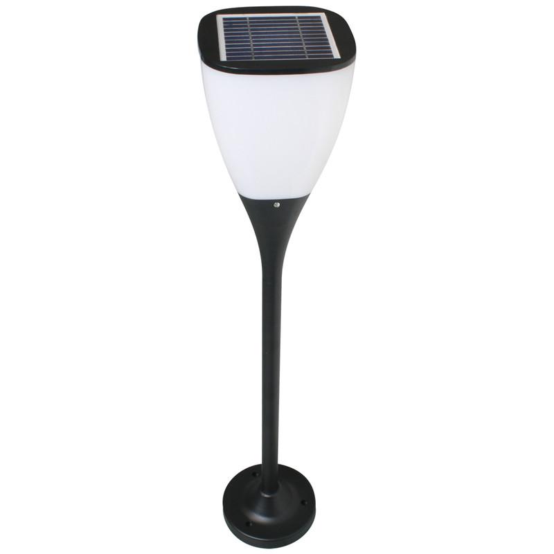 1.4W LED Solar Garden Light