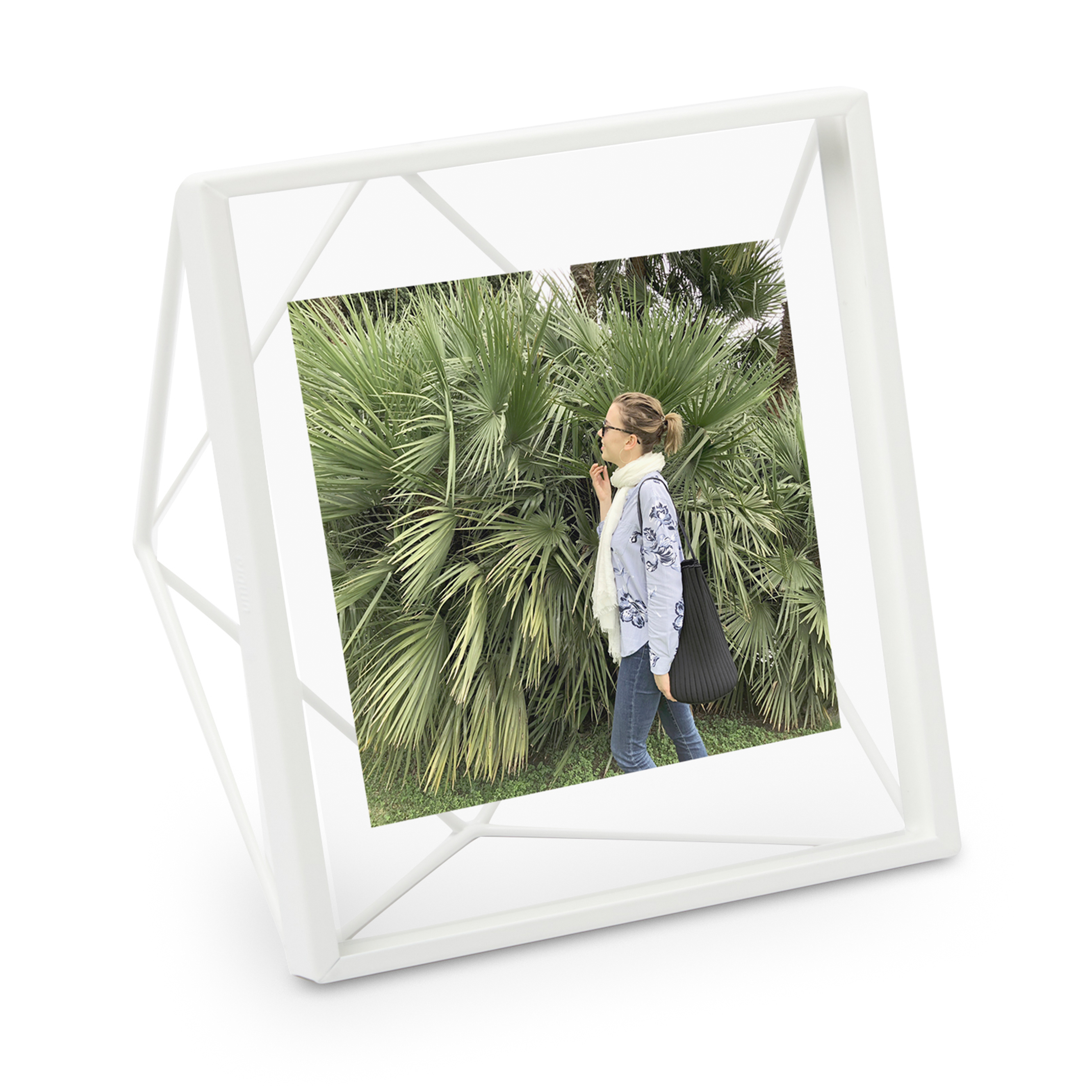 Umbra Prisma Photo Display 10x10cm