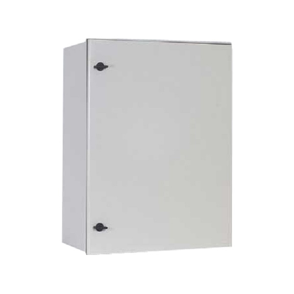 IP66 Polyester Cabinet 300X250X140