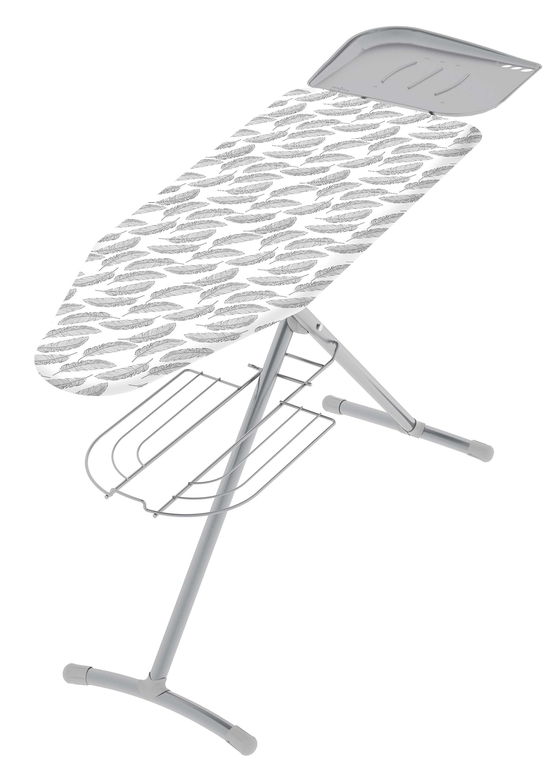 Colombo Turbo Ironing Board Petali (XL)