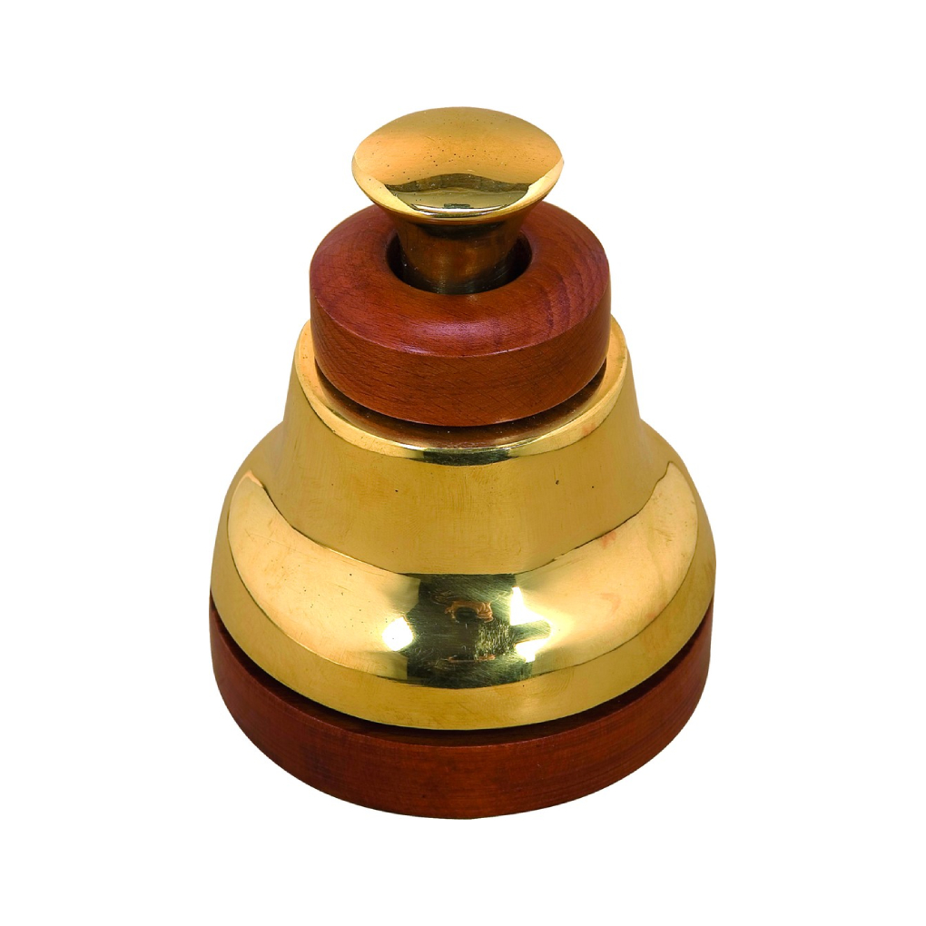 Counter Top Service Bell