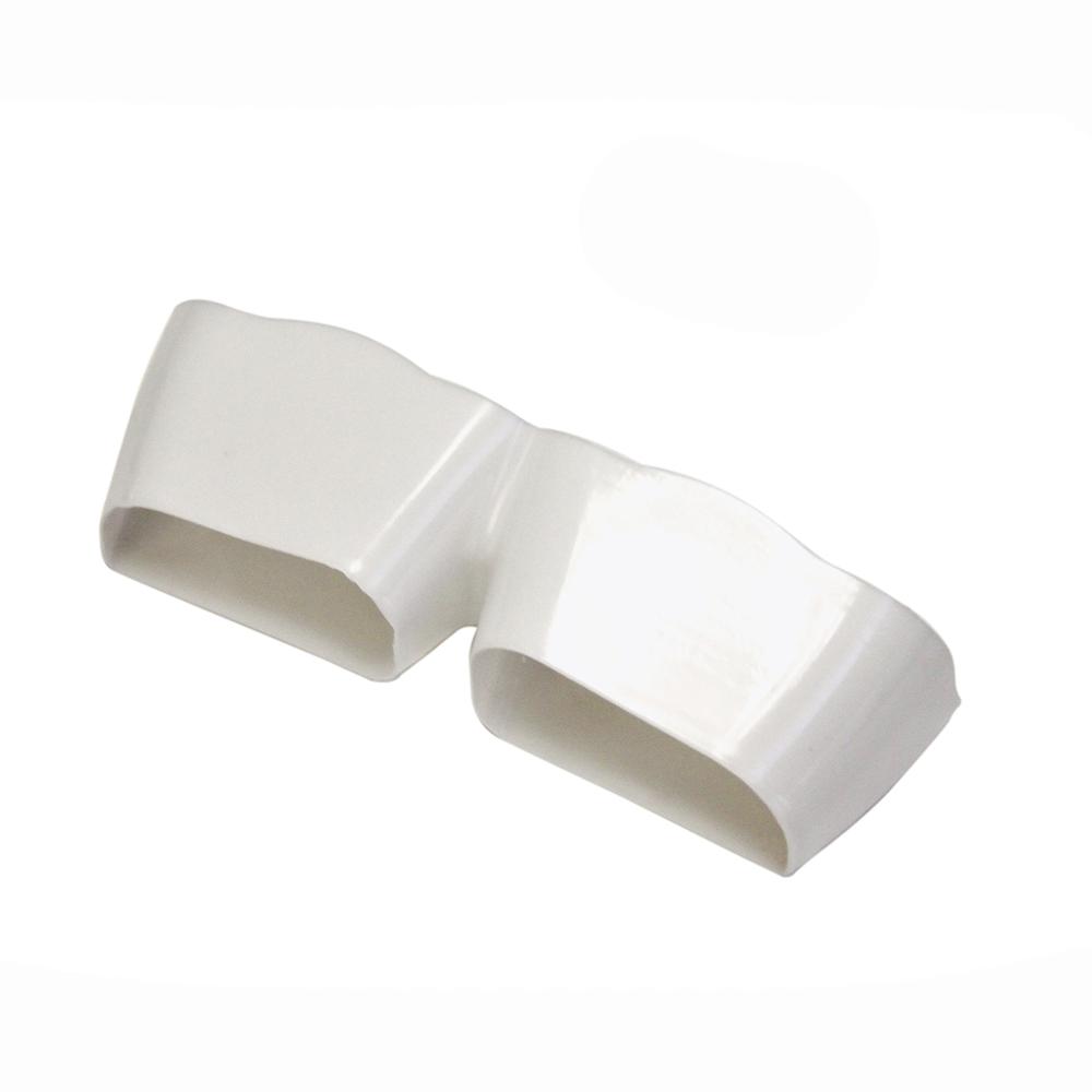 Shoe Pod Organiser000892 white