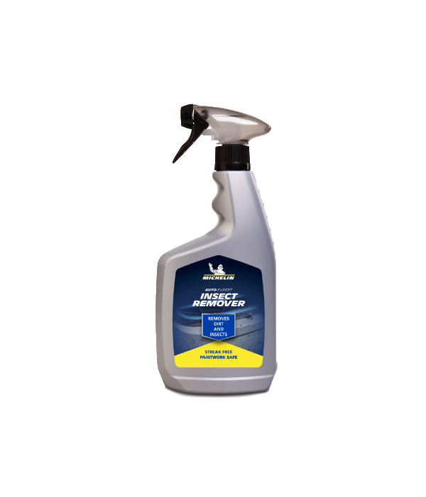 Michelin Insect remover 650ml