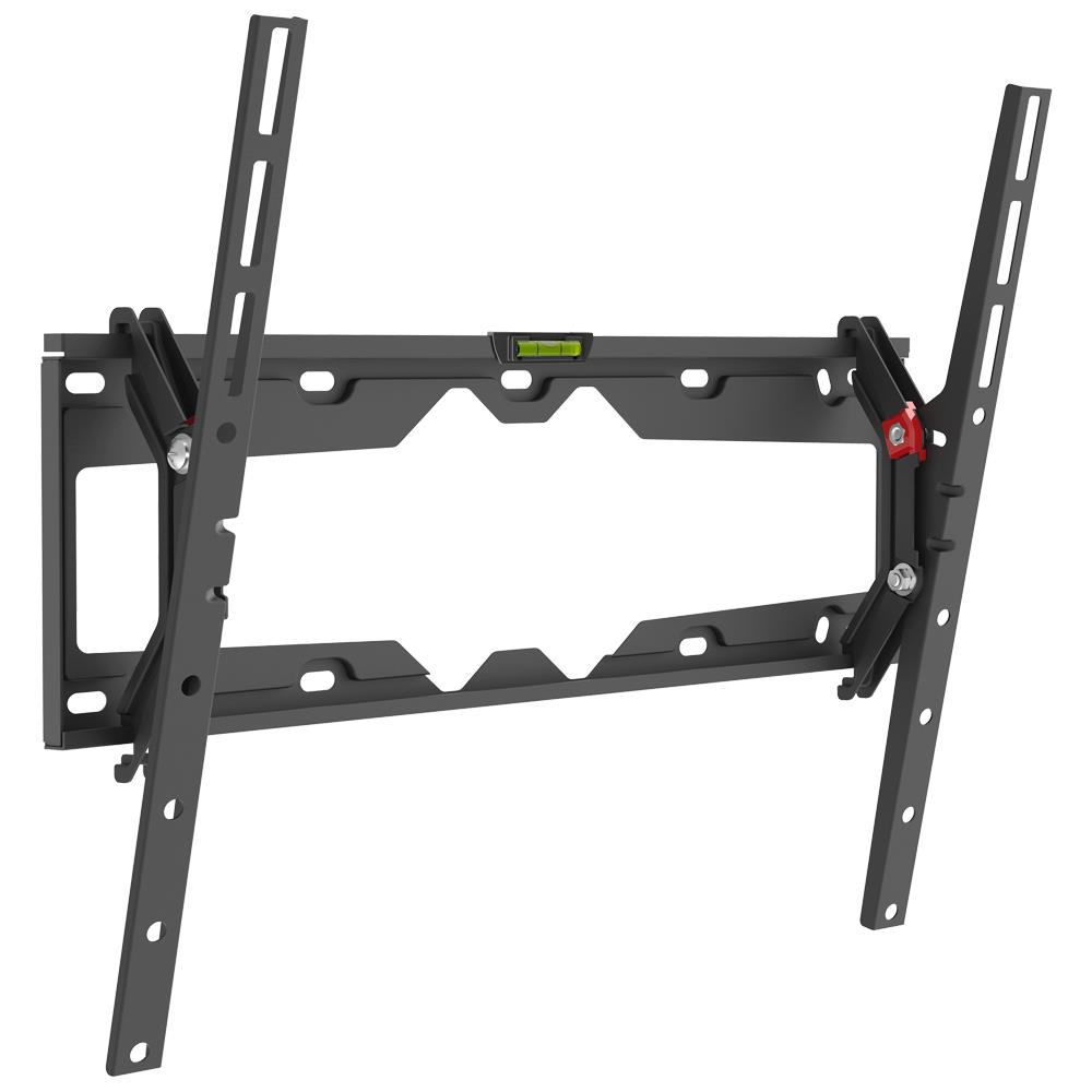 Barkan Fixed mount with Tilt up to 69 inches