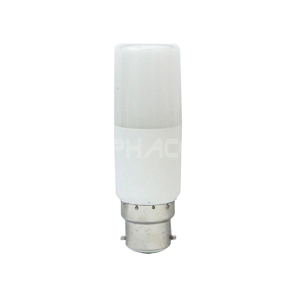 B22 LED Stick 7w Daylight - T32 AUSMA
