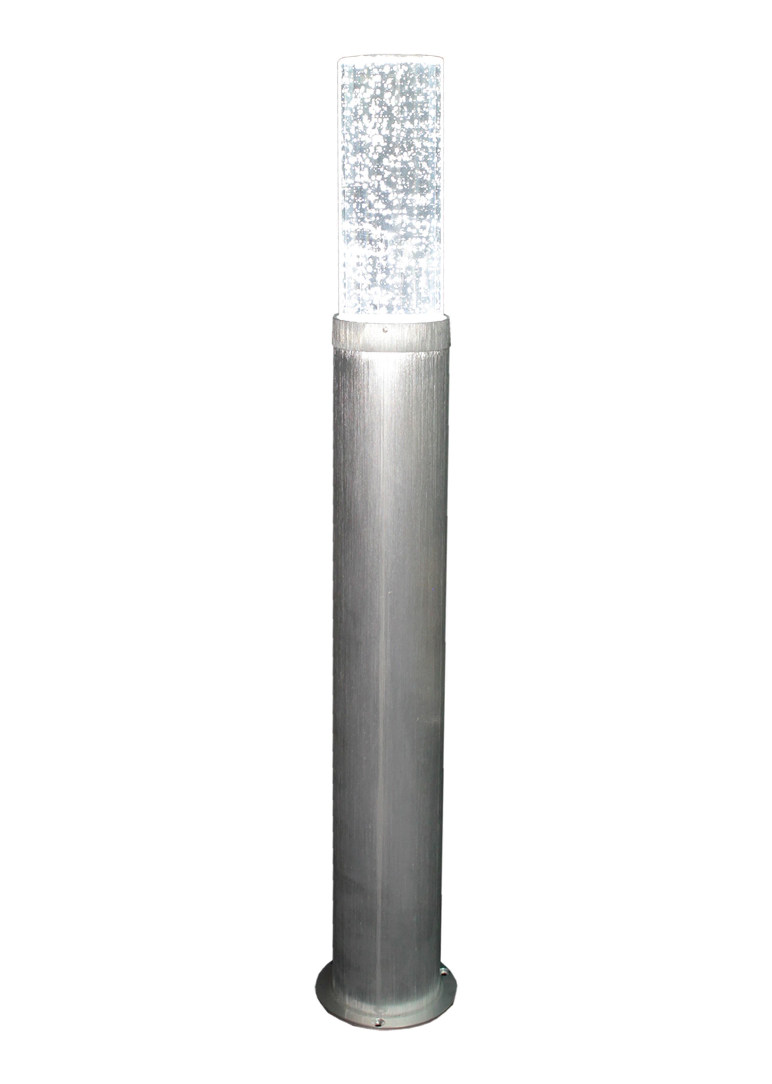 Modern Garden Light (G1A-538C) - VETi