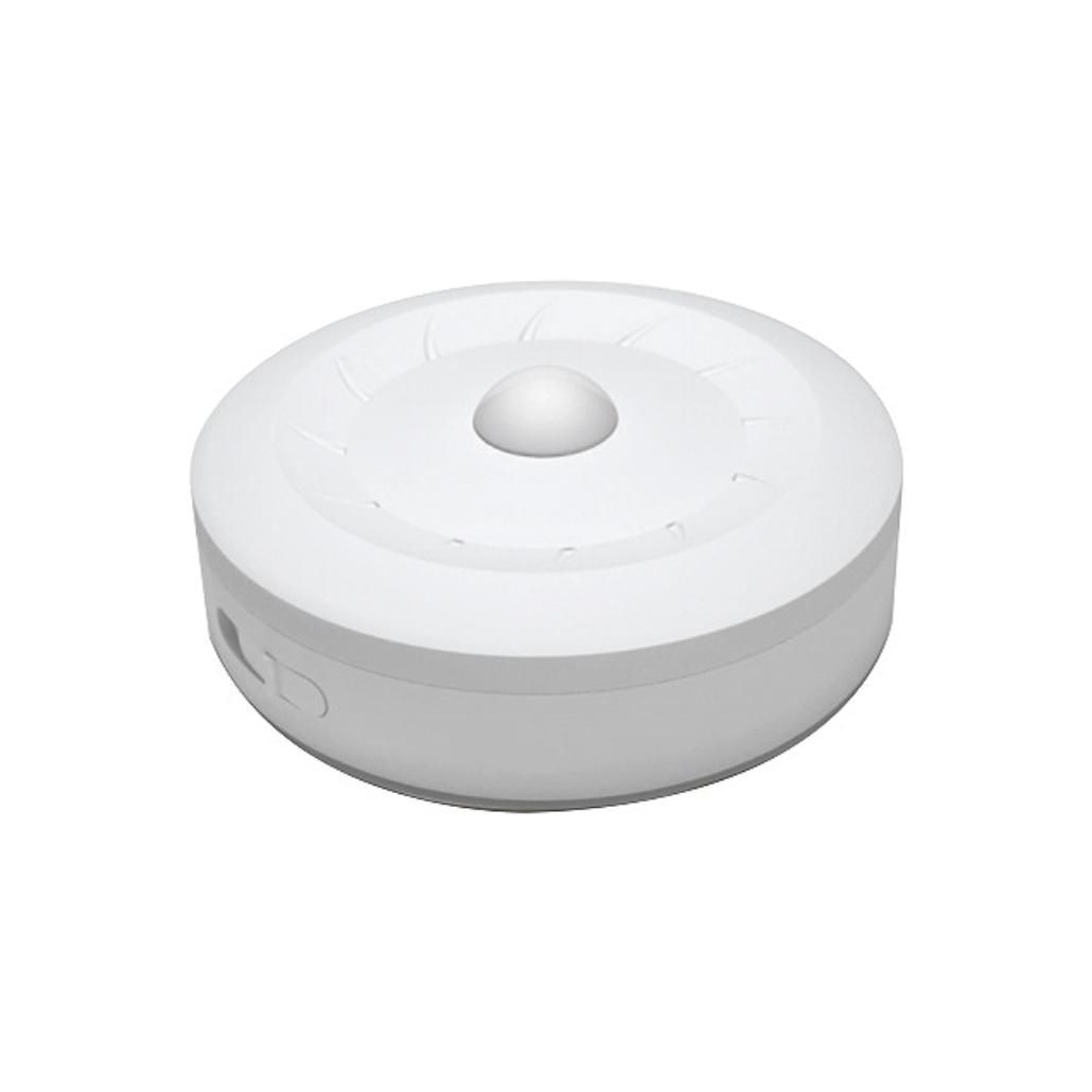 Rechargeable Motion Sensor Cabinet Light - Round
