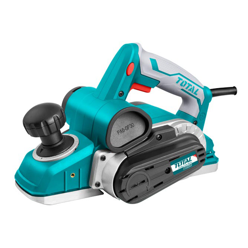 Total Tools Electric Planer 1050W