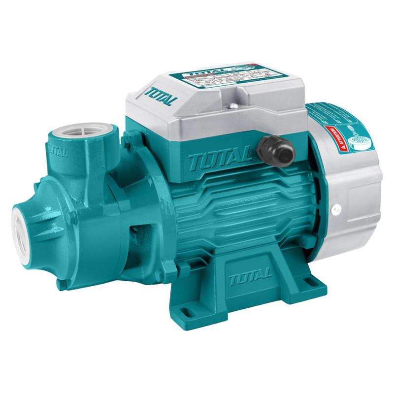 Total Tools Water Pump 0.5 HP