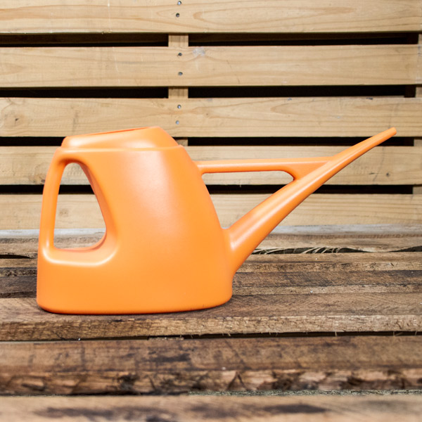 GP Watering Can
