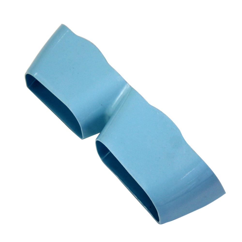Shoe Pod Organiser blue