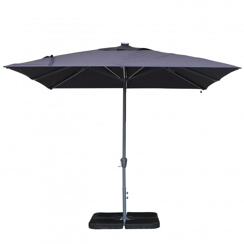 Easywind Umoya Umbrella 3x3