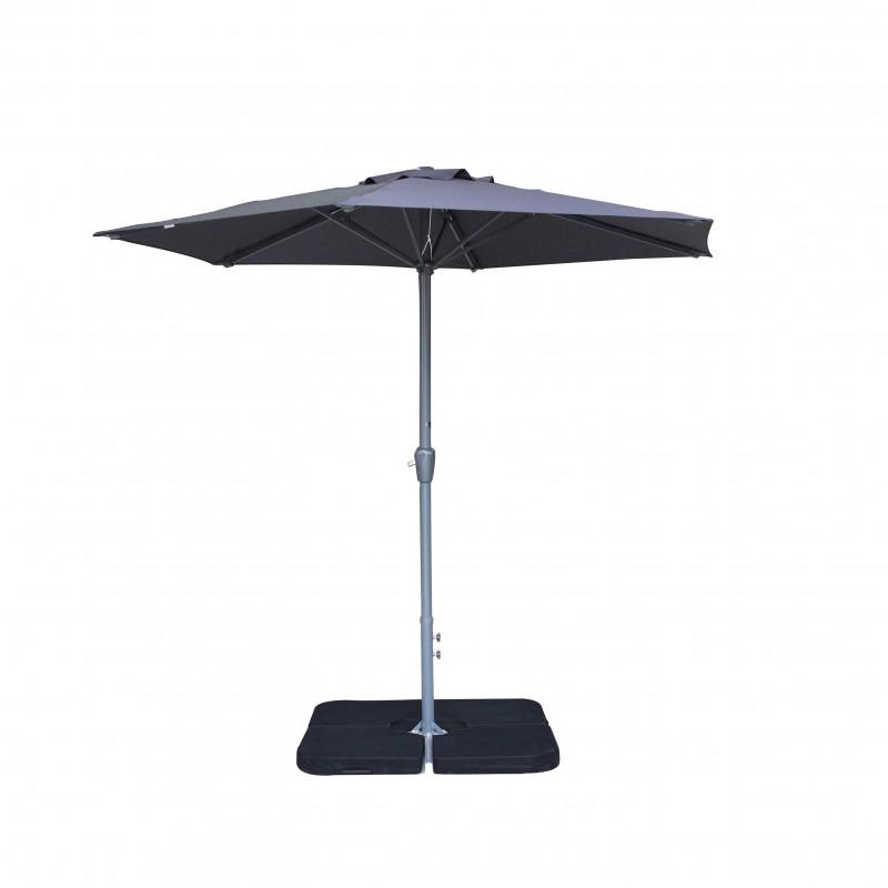 Easywind Umoya Umbrella 2.75