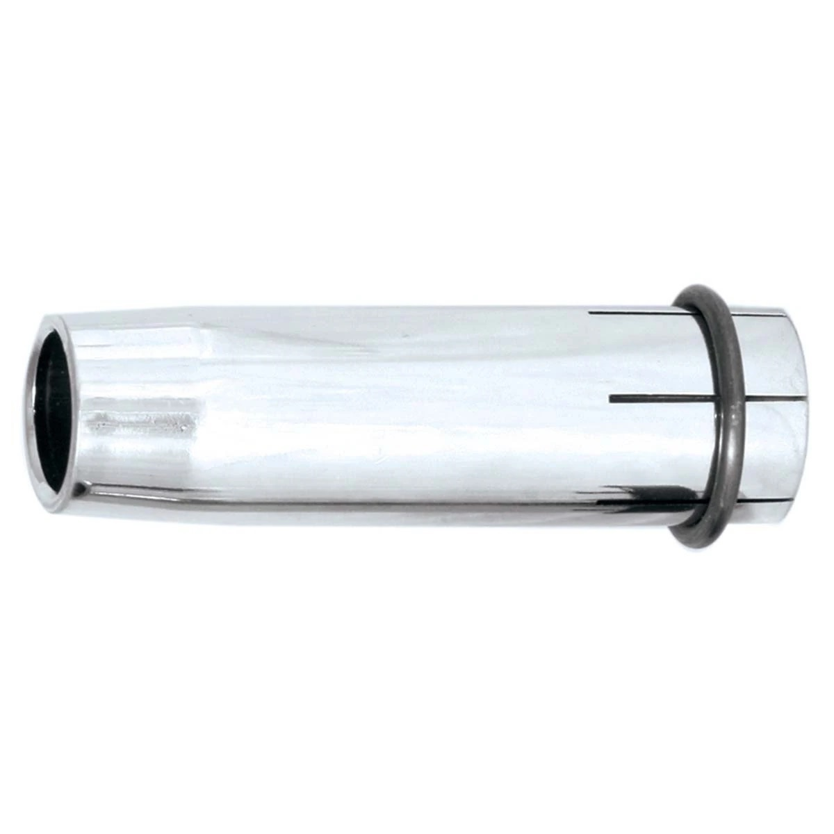 BZ 40 CONICAL NOZZLE [Pack of 2]