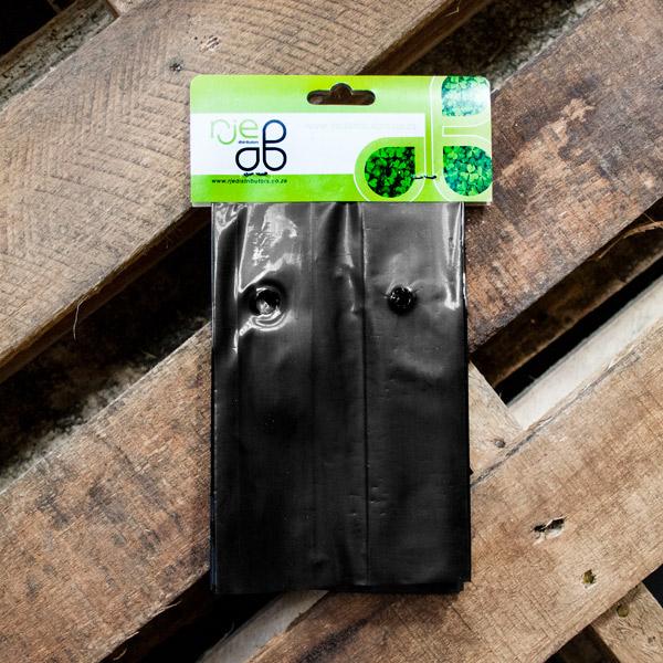 RJE - Plant Bag 10/Bags 2.5L