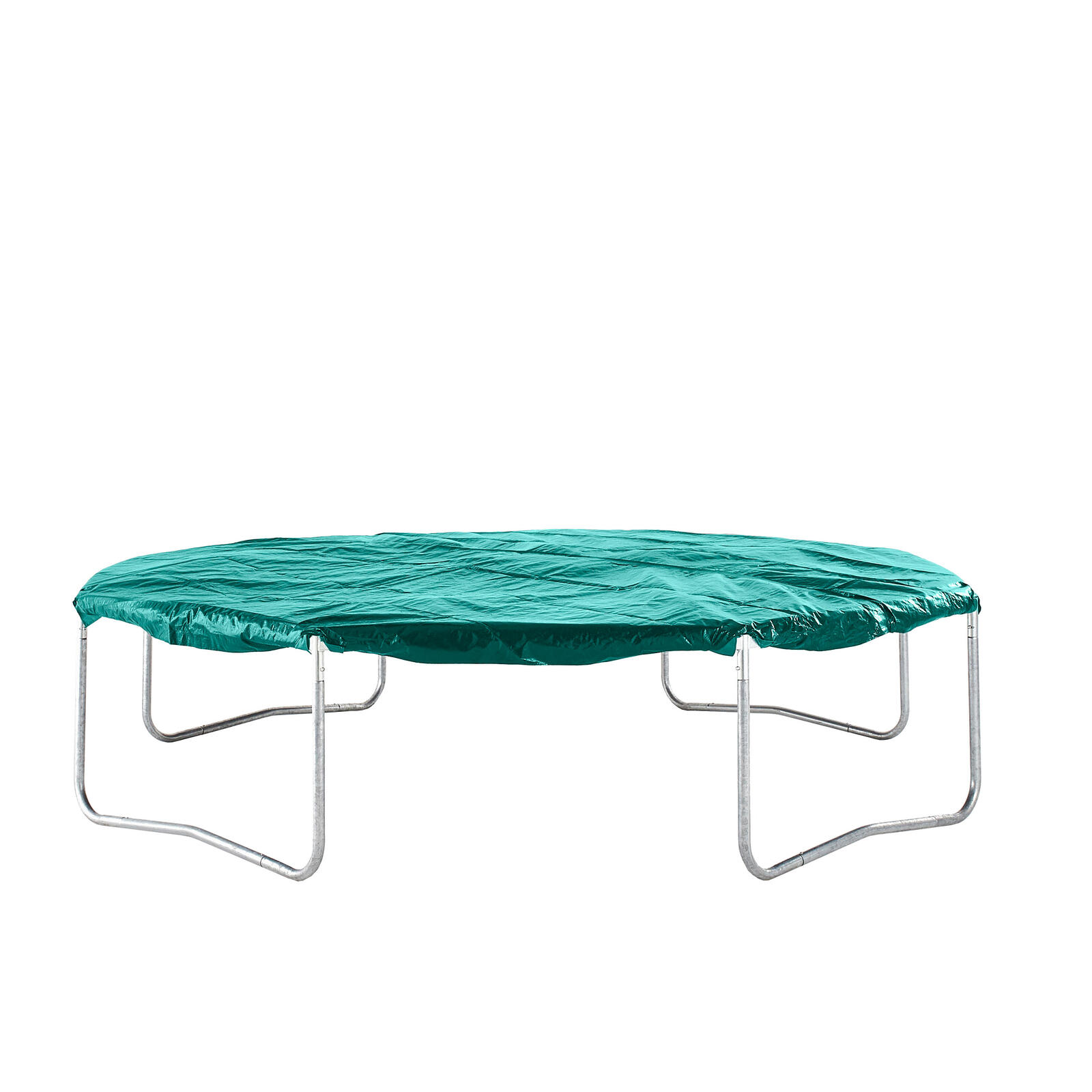 Trampoline cover octagonal 300