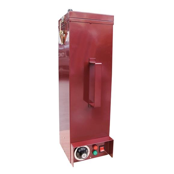 HOTBOX ELECTRODE DRYER - 10KG