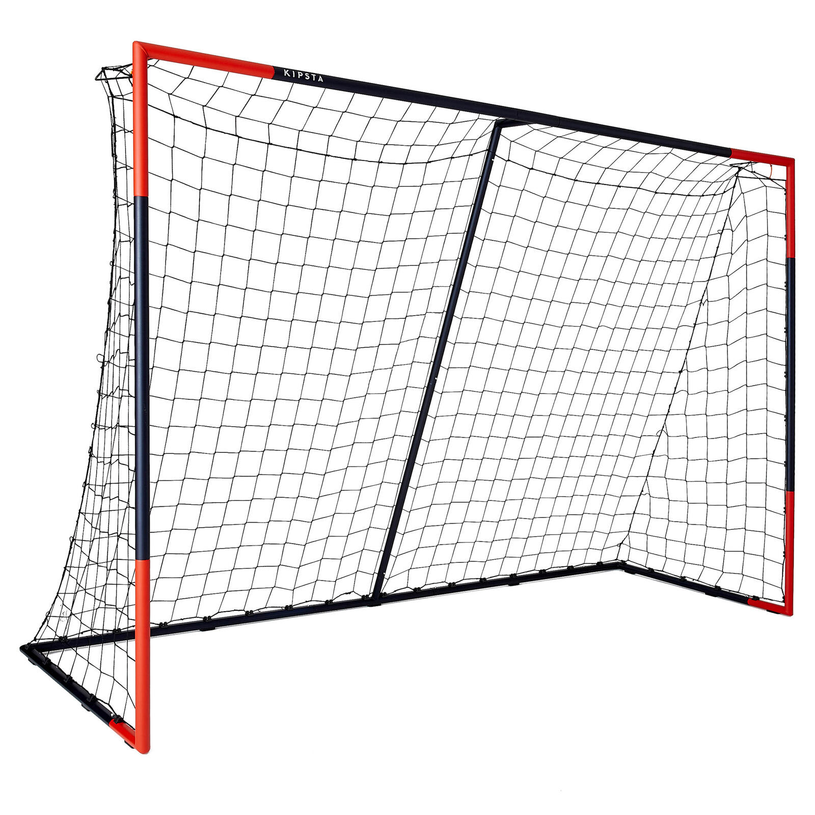 Football goal SG 500 size L