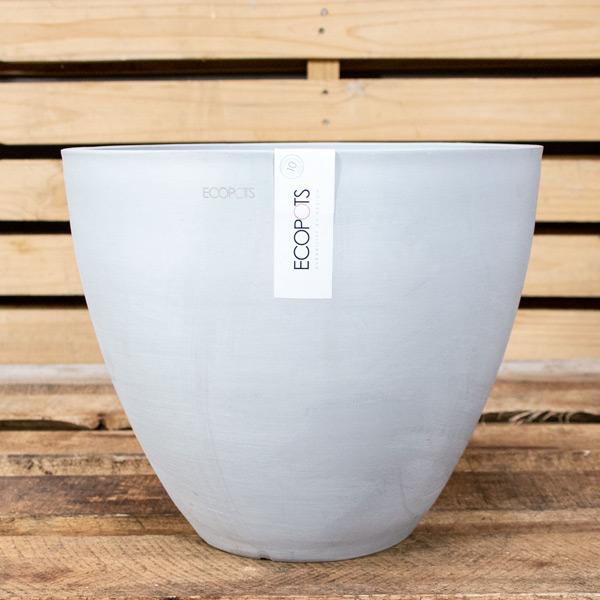 Eco Antwerp WG 30cm Pot