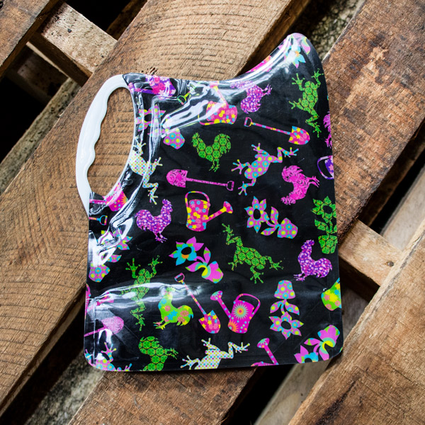 TAS Foldable Watering Can