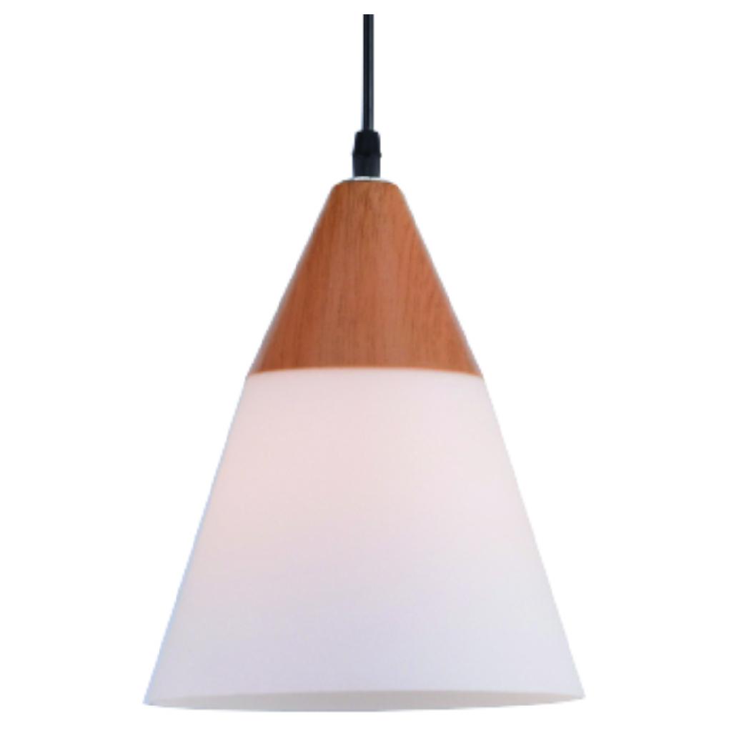 Pendant Lighting - Elegant Range - W1