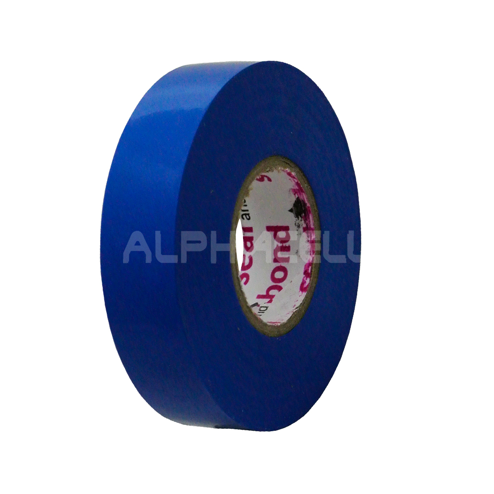 INSULATION TAPE S&B 20m - BLUE