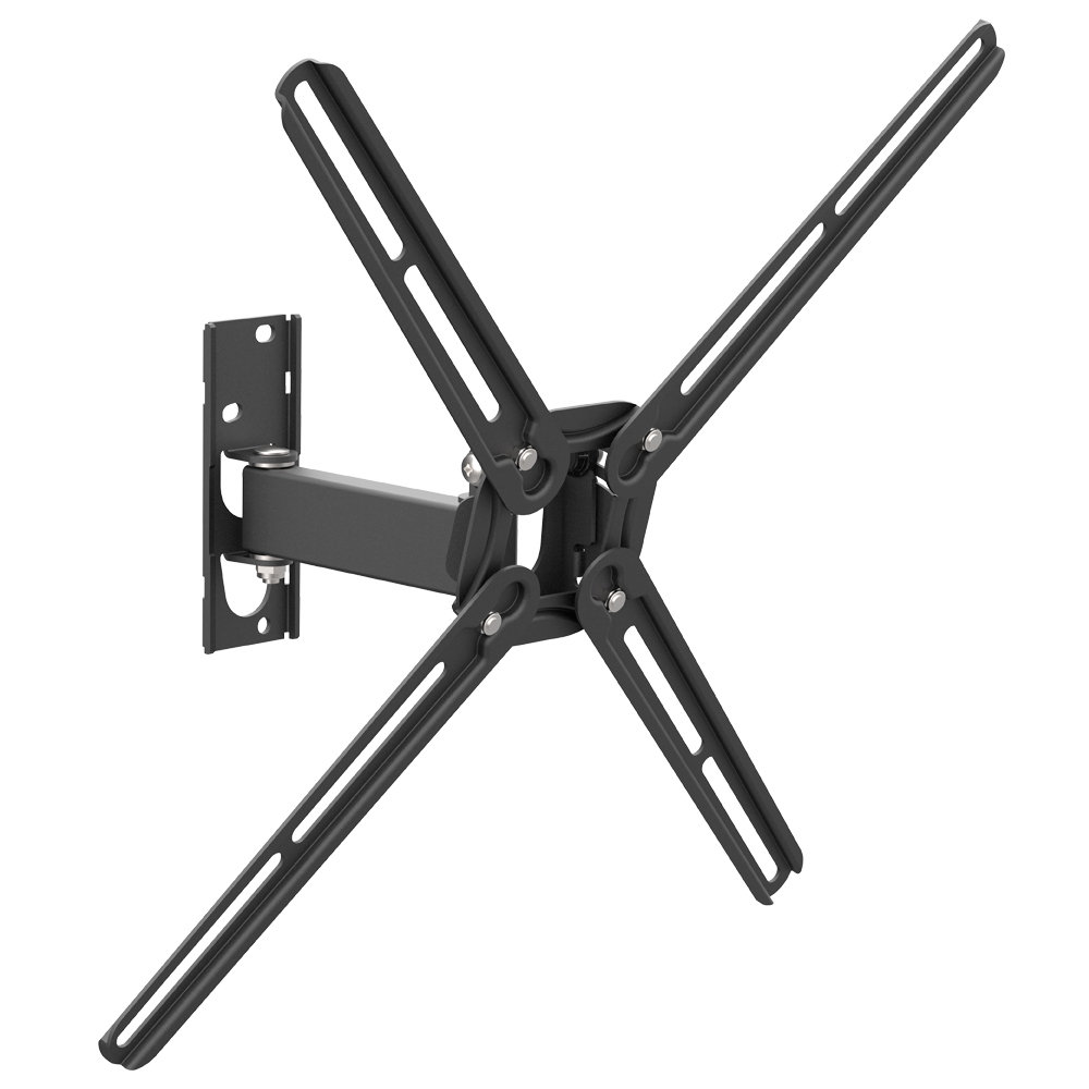 Barkan Four Movement up to 65 inches