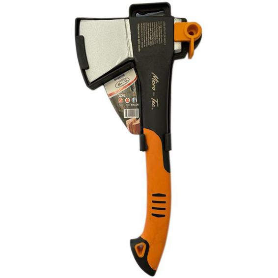 "Axe Hammer Nylon 14"""