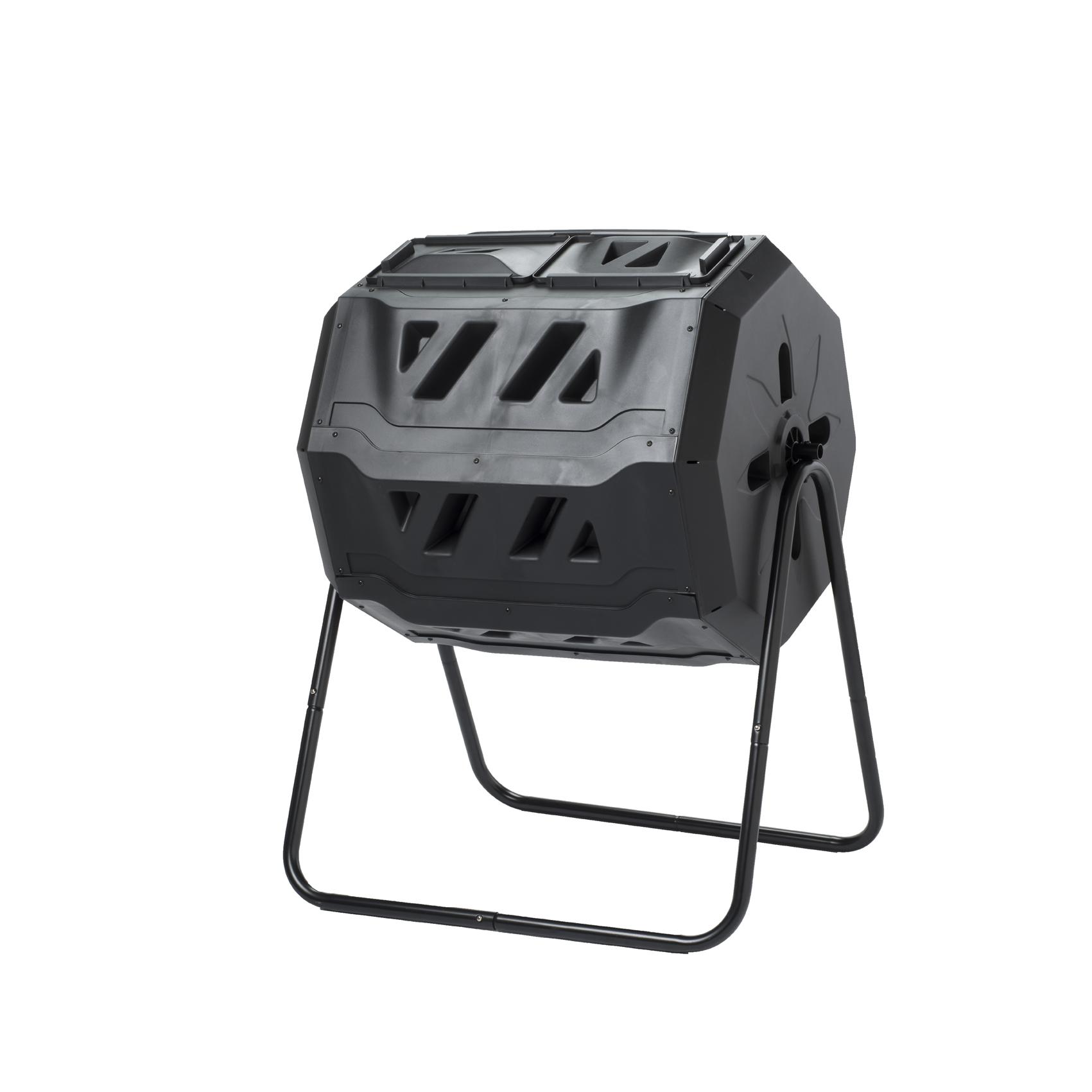 MAZE 160L Tumble Composter
